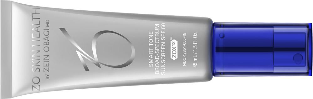 Zo Skin Health hudvårdsprodukt spf 50
